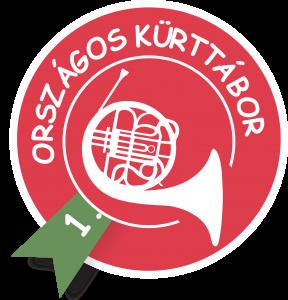 Országos Kürttábor